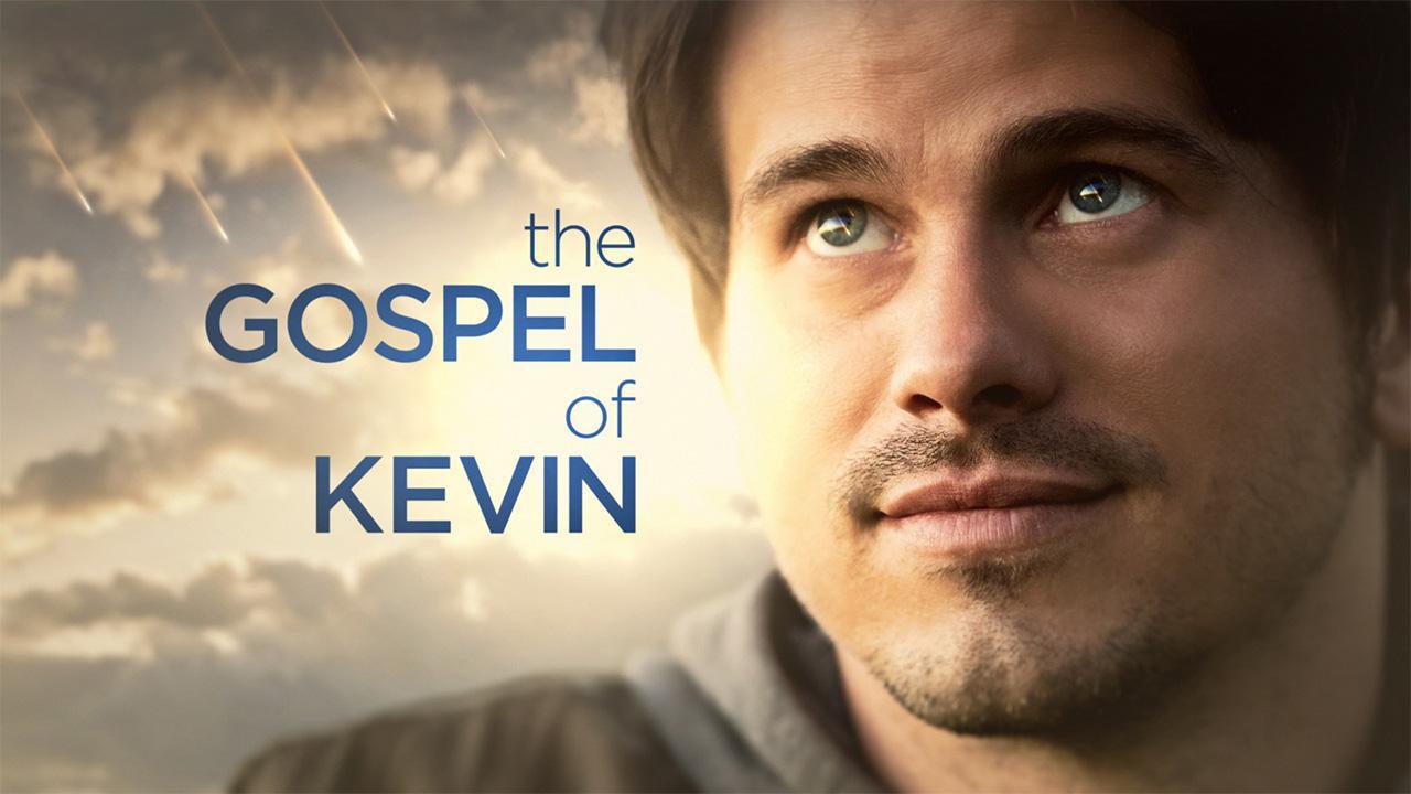 Gospel of Kevin.jpg