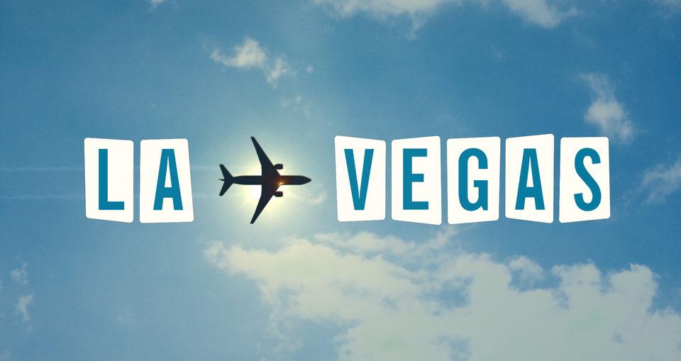 LA-to-Vegas-960x509.jpg