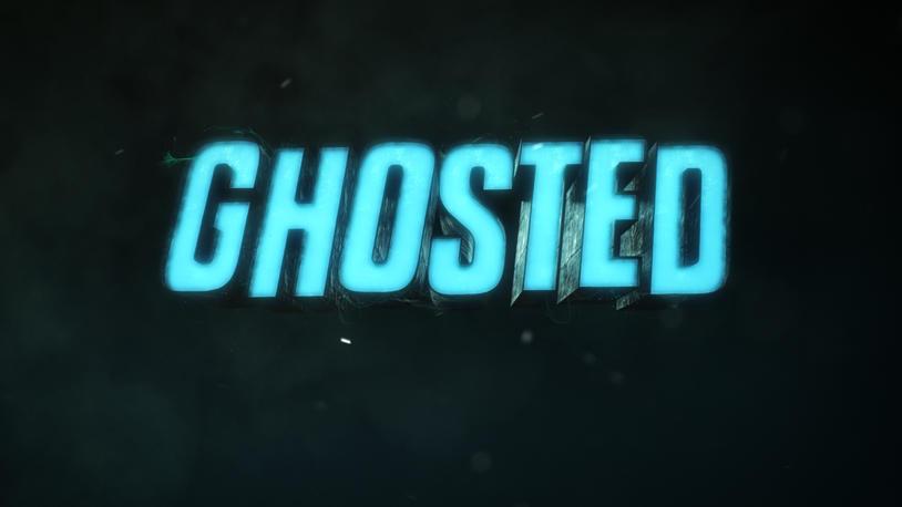 ghostedlogolayers.jpg