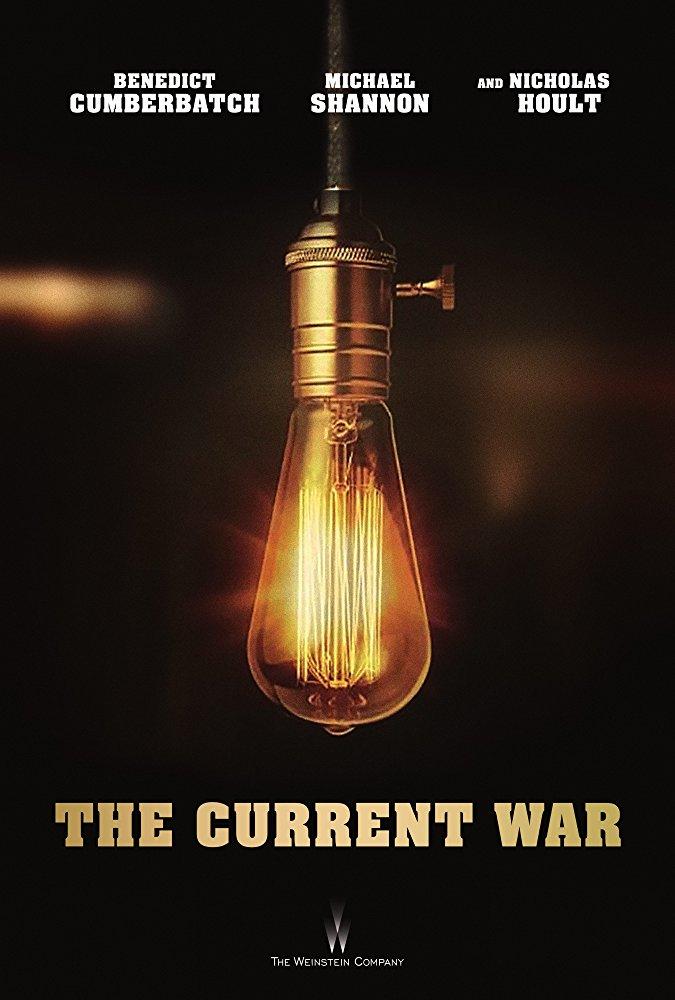 Current War.jpg