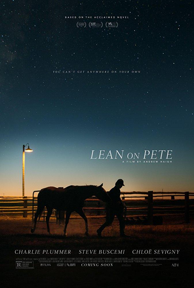 Lean on Pete.jpg