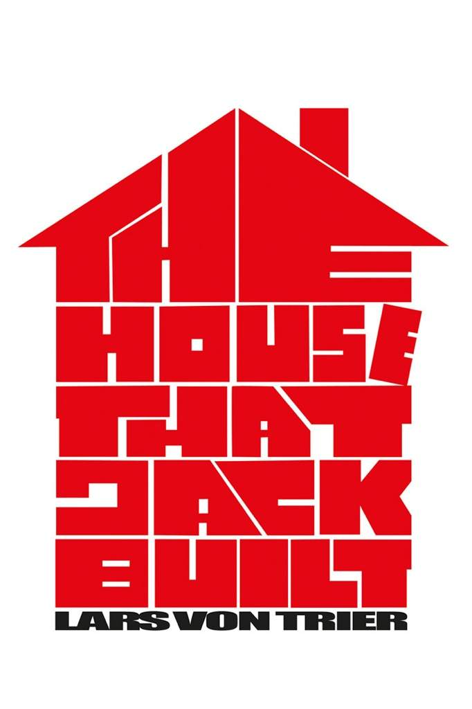 The House that Jack Built2.jpg