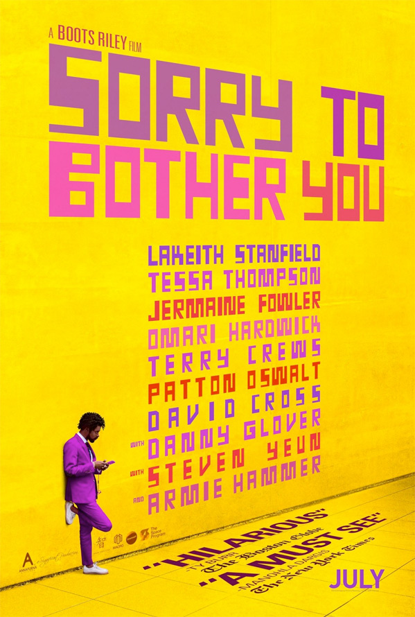 Sorry to Bother You2.jpg
