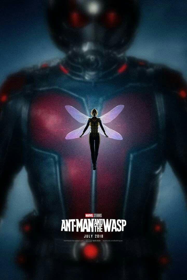 Ant Man and Wasp2.jpg