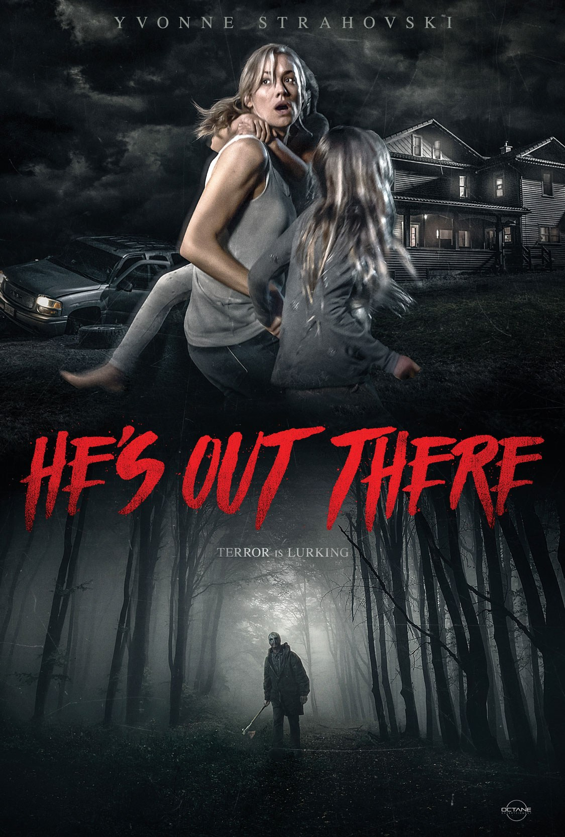 Hes-Out-There-movie-poster.jpg
