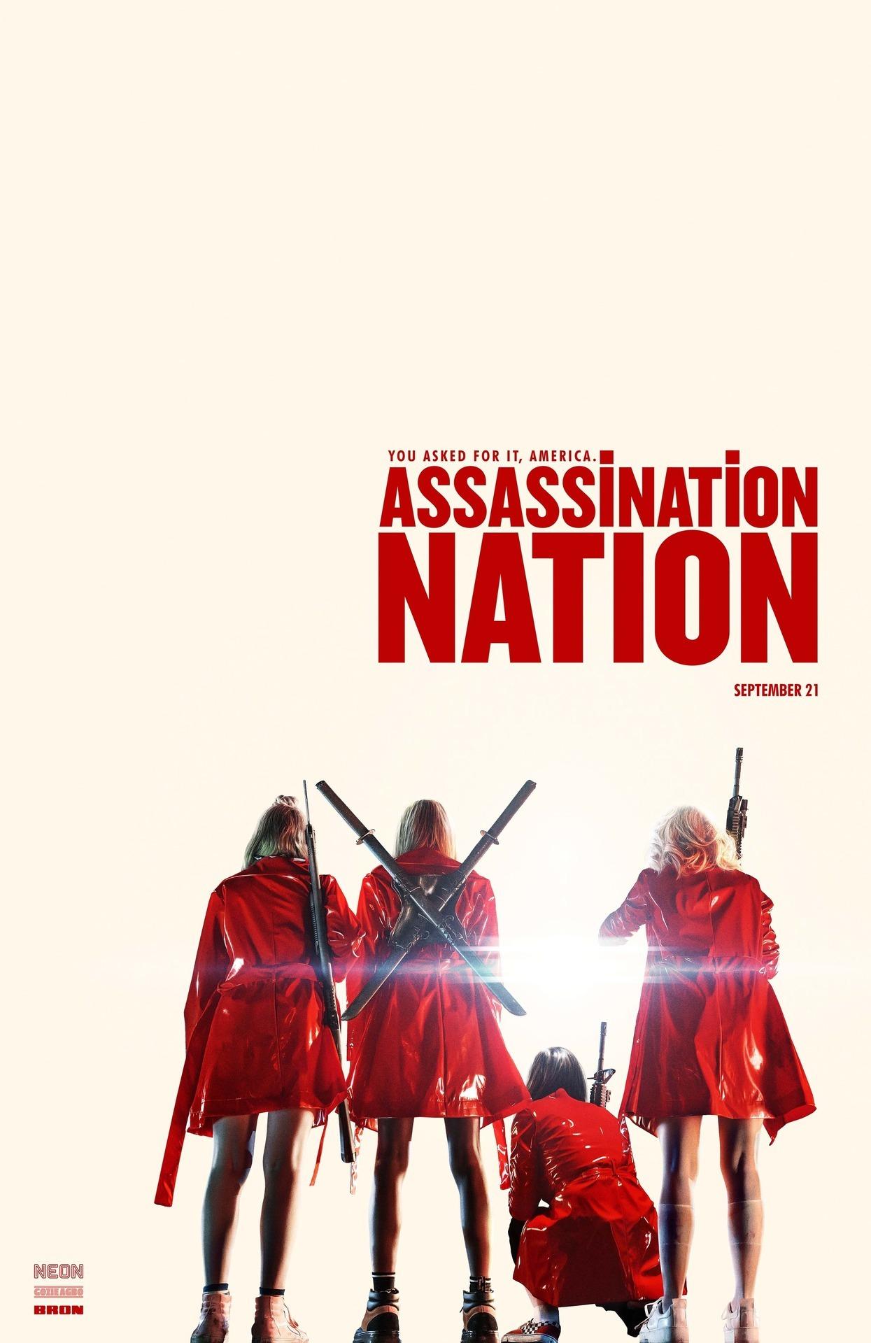 Assassination2.jpg