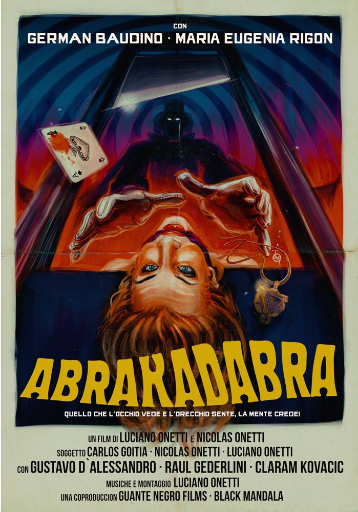 Abrakadabra2.jpg