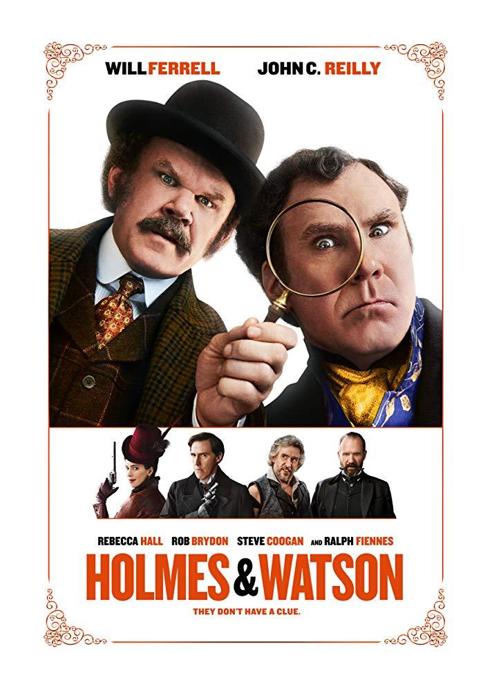 Holmes and Watson 2.jpg