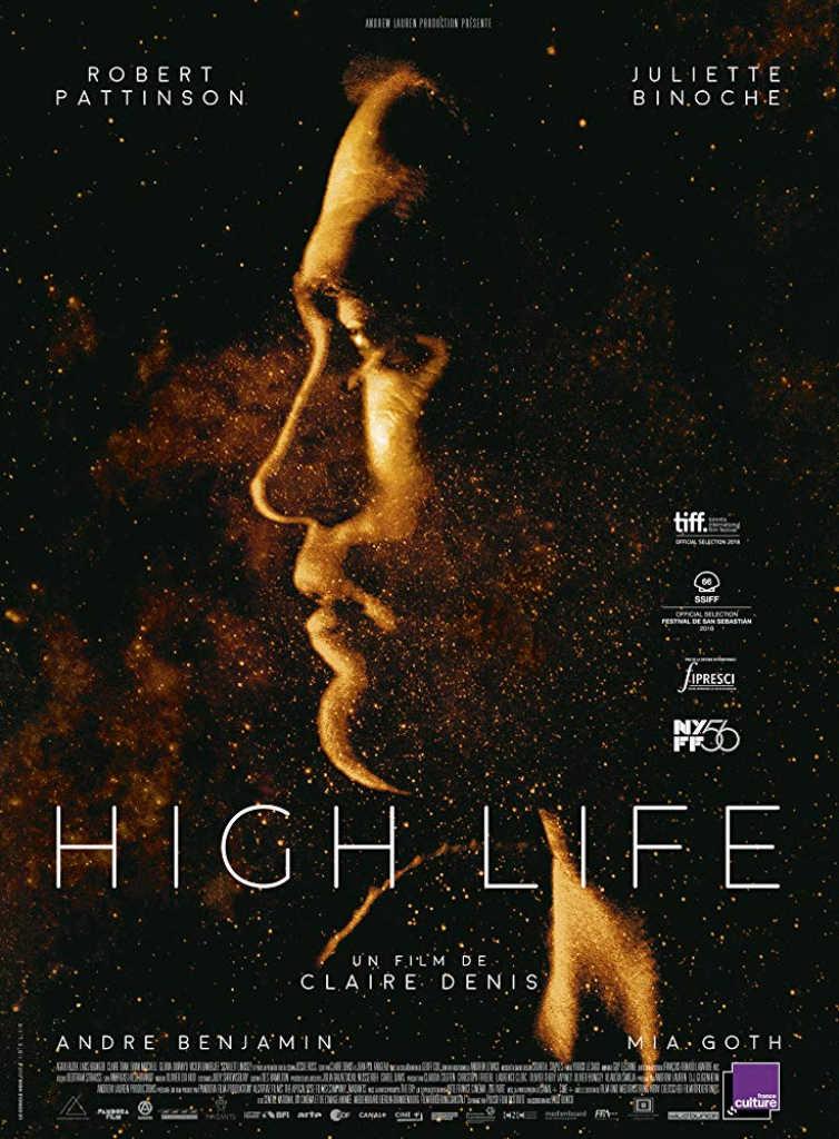 High Life2.jpg