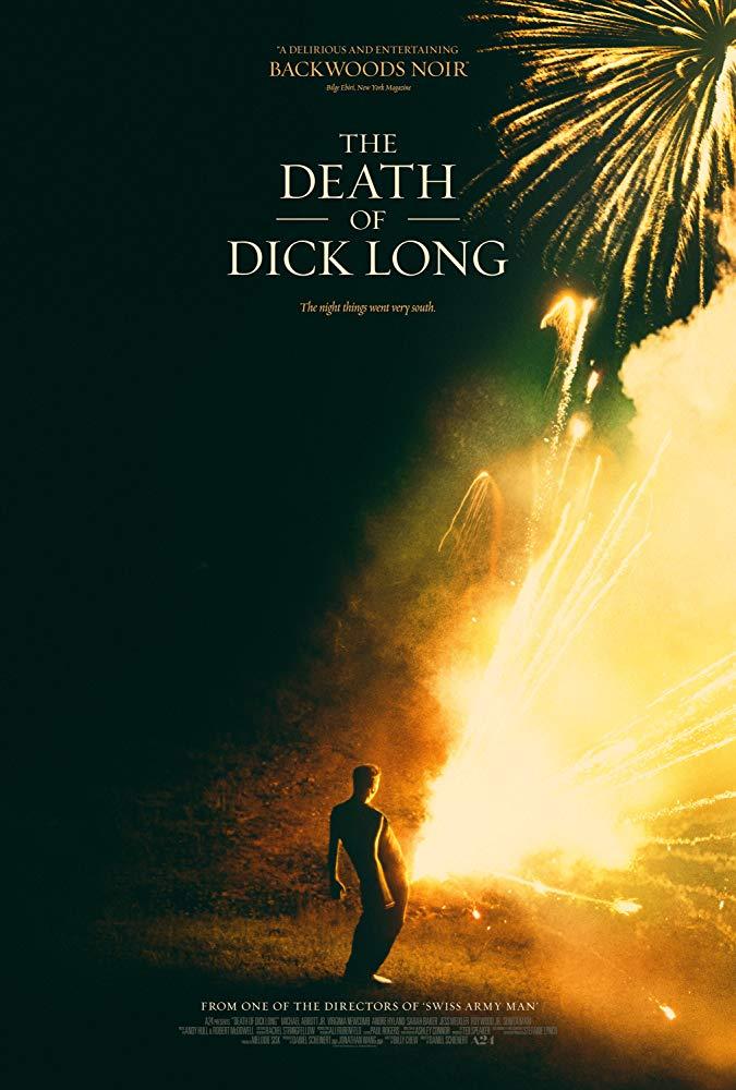 Dick Long.jpg