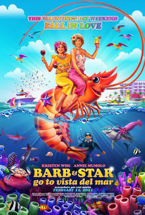 Barb and Star 3.jpg