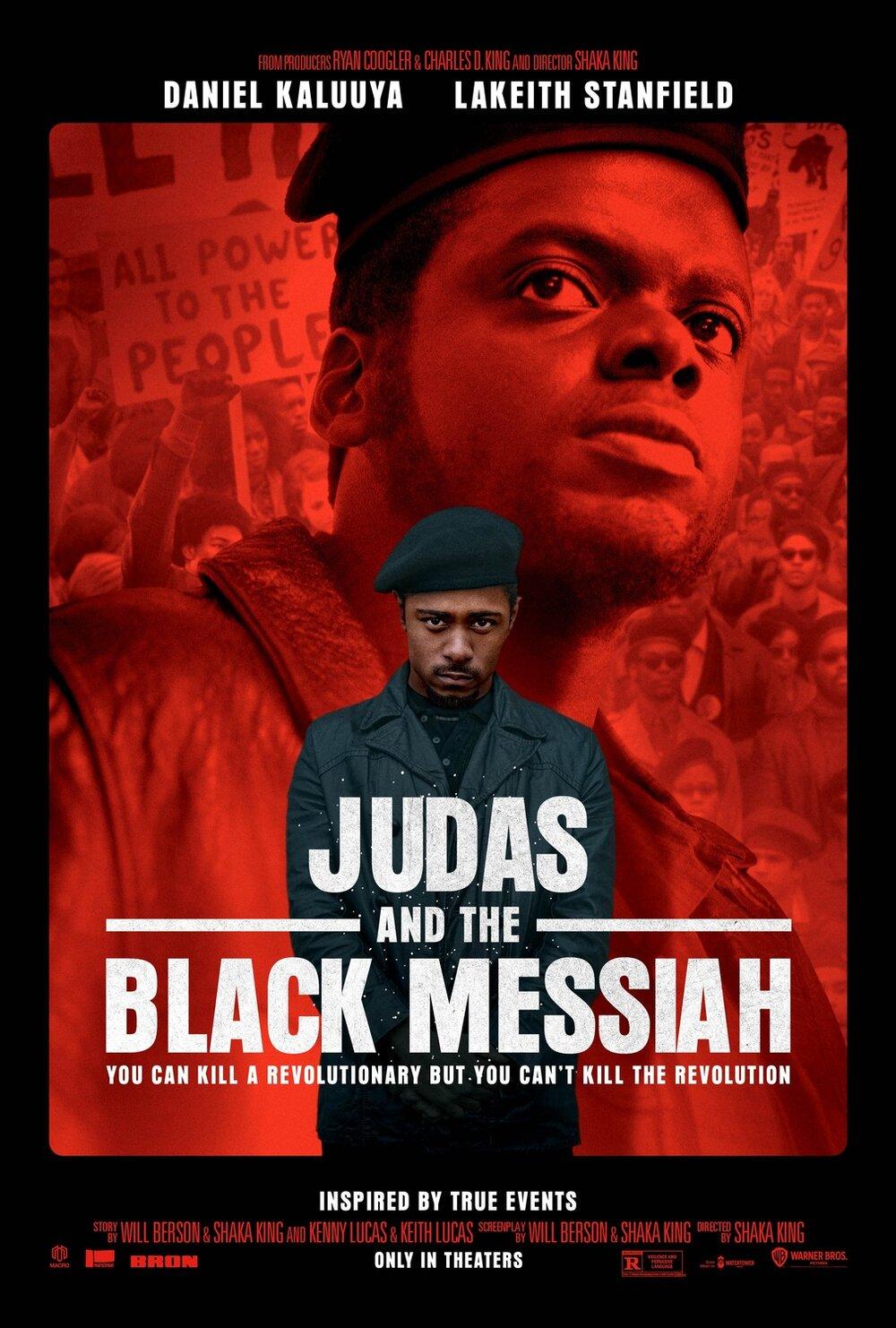 judas_and_the_black_messiah_xlg.jpg
