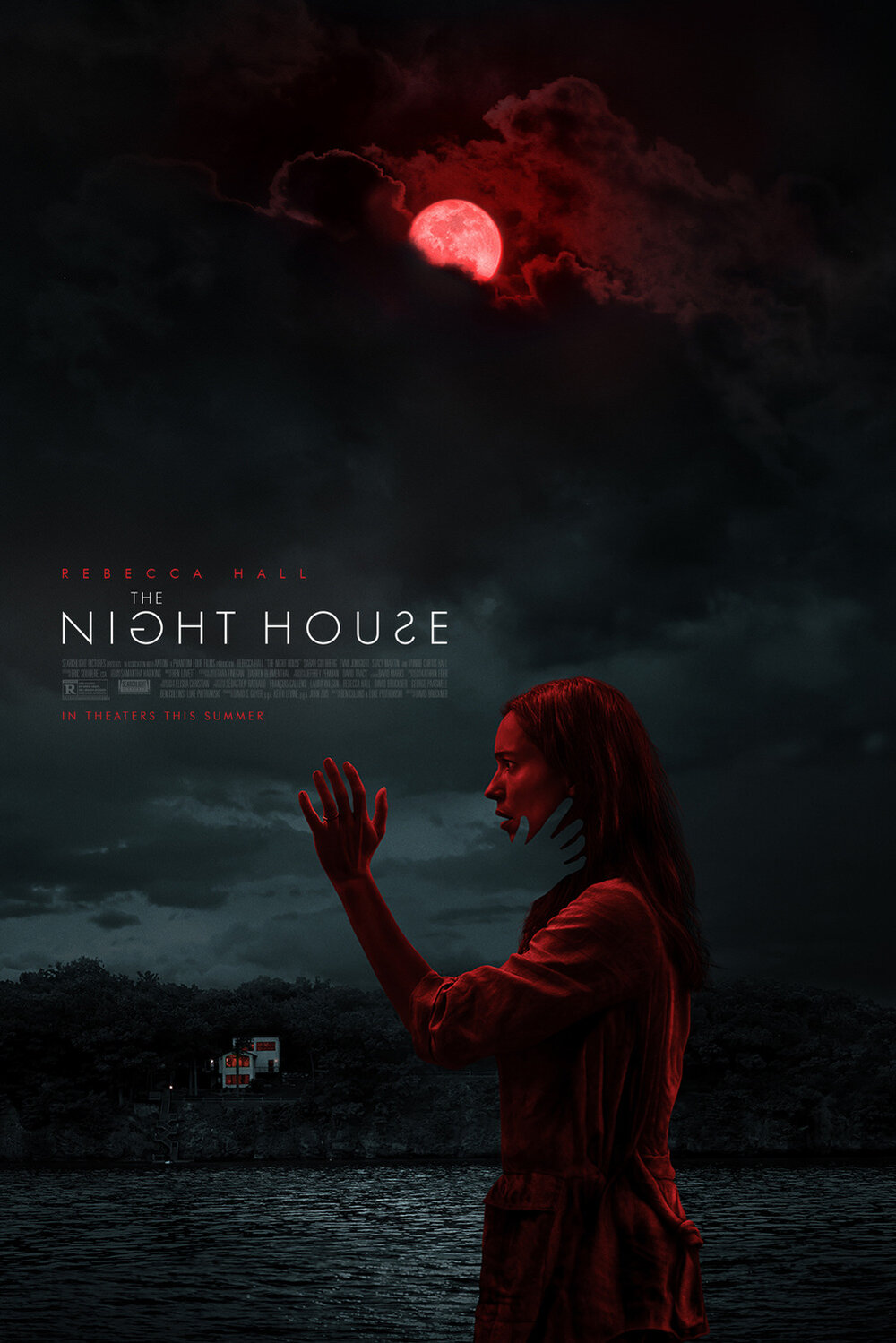night_house_xlg.jpg