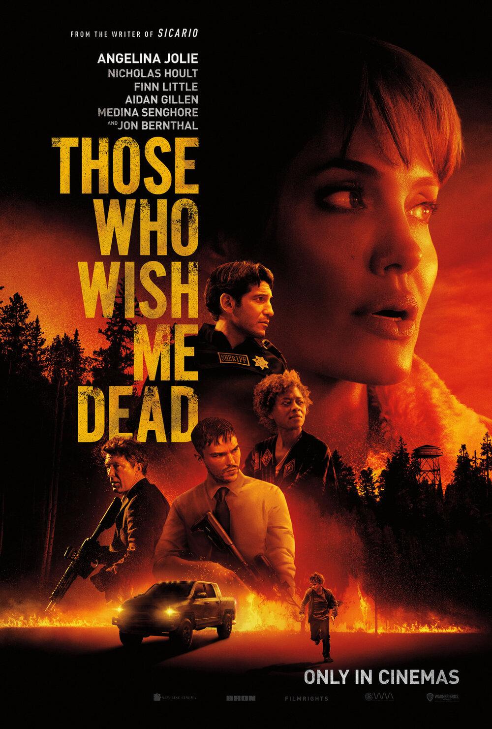 Those Who Wish Me Dead 2.jpg