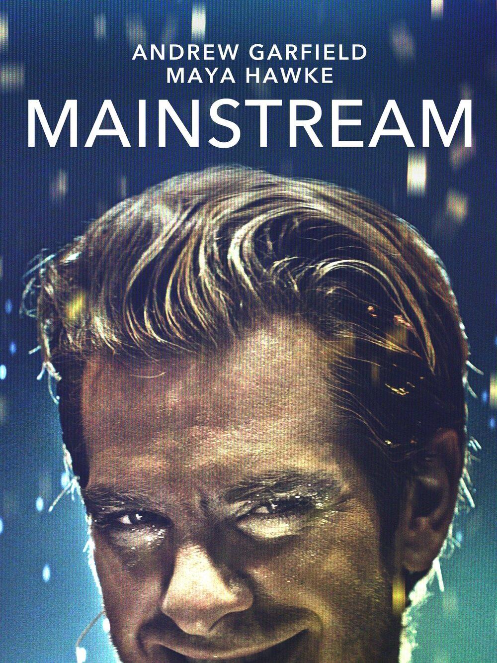 Mainstream 2.jpg