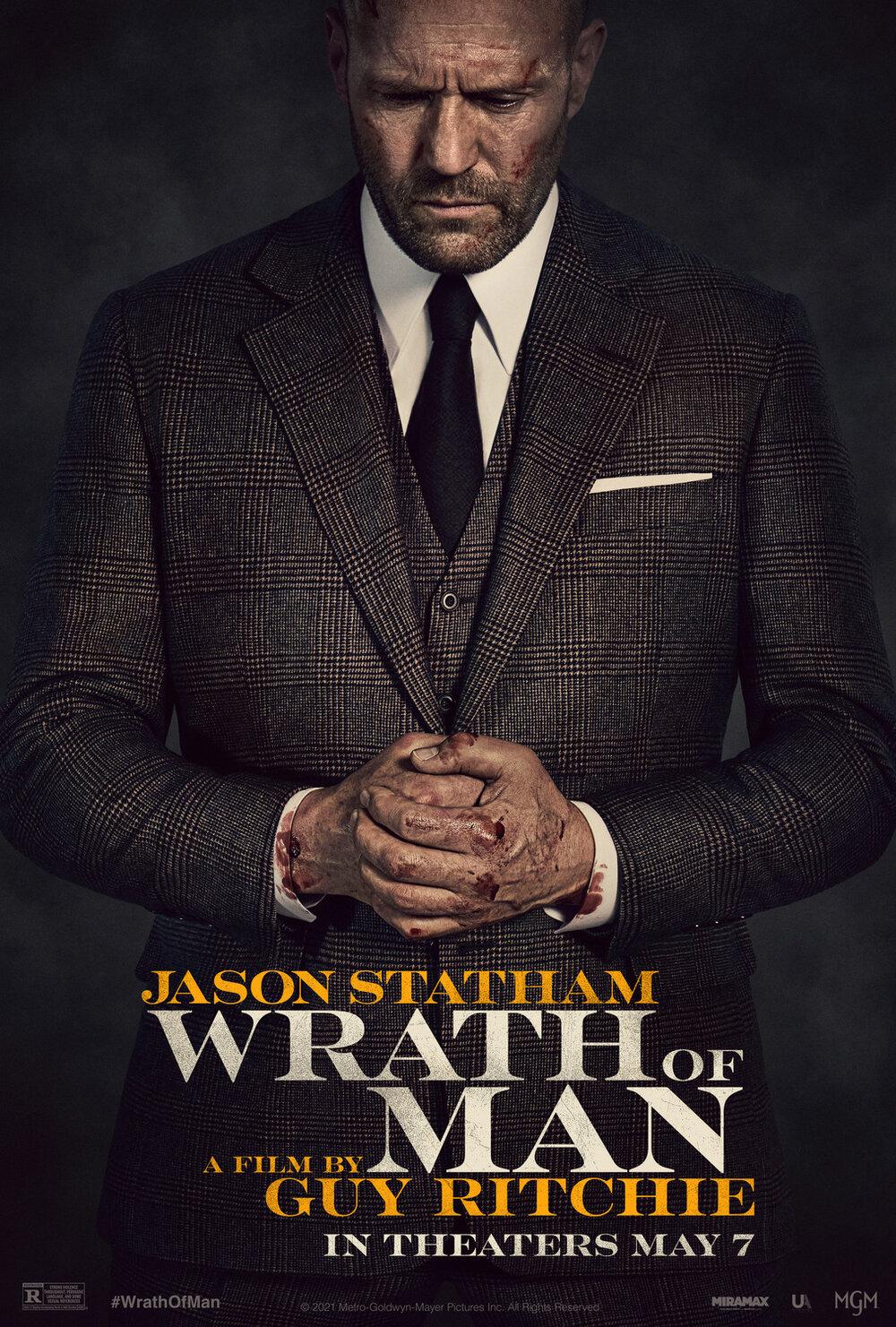 wrath_of_man_xlg.jpg