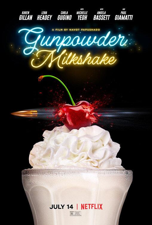 gunpowder_milkshake.jpg