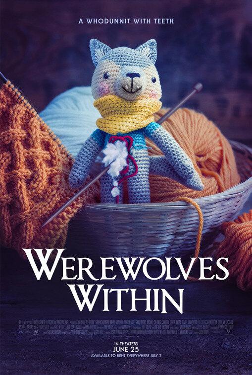 werewolves_within.jpg