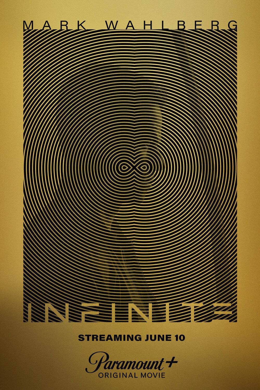 infinite_xlg.jpg