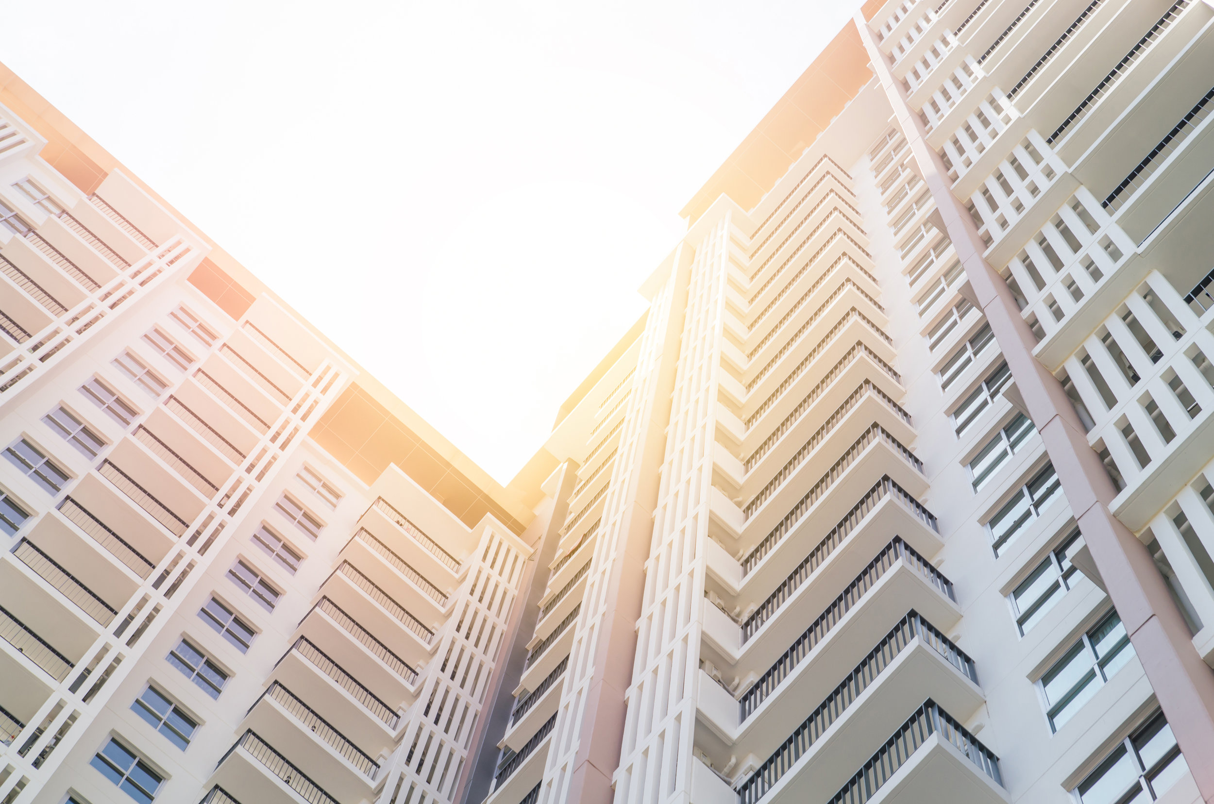 stock-photo-apartment-building-vintage-tone-524241556.jpg