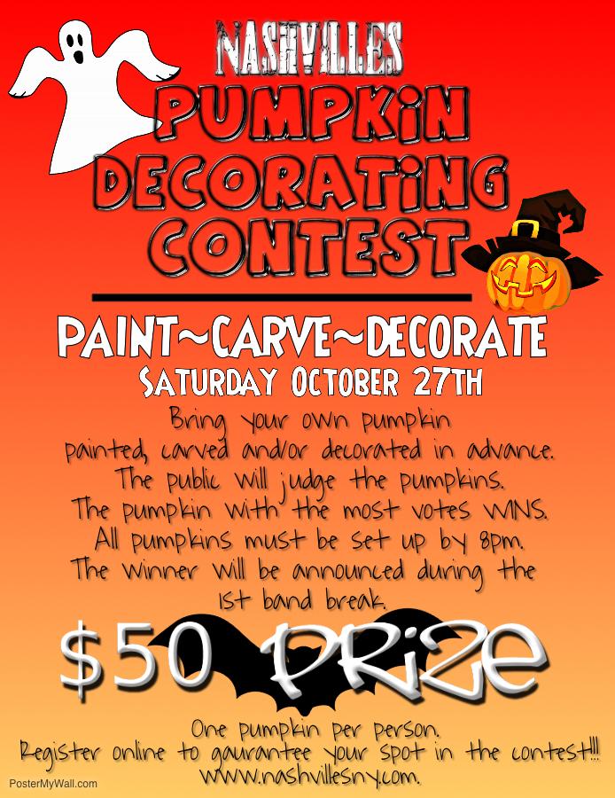 pumpkin contest.jpg