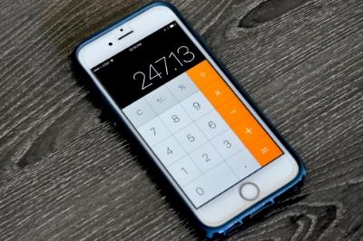 nj & pa title insurance rate calculator
