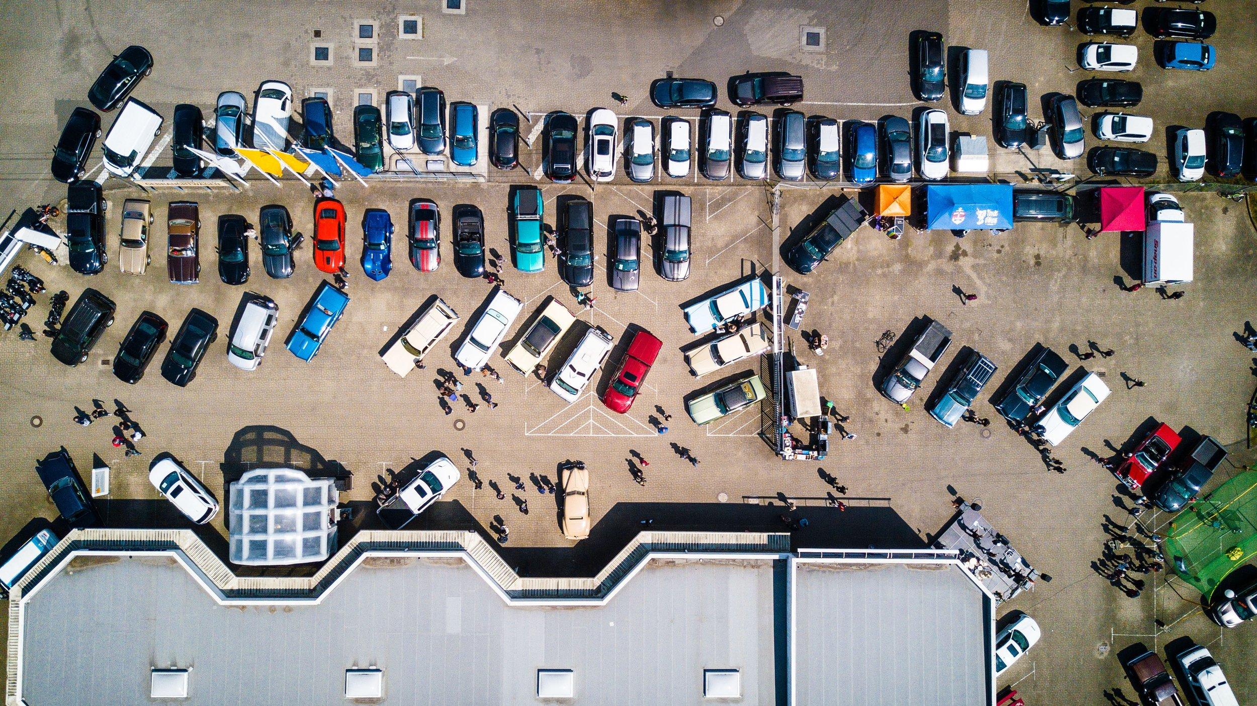 aerial-aerial-shot-aerial-view-753876.jpg