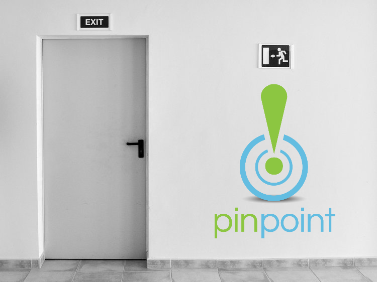 Pinpount Home White _black sign.png
