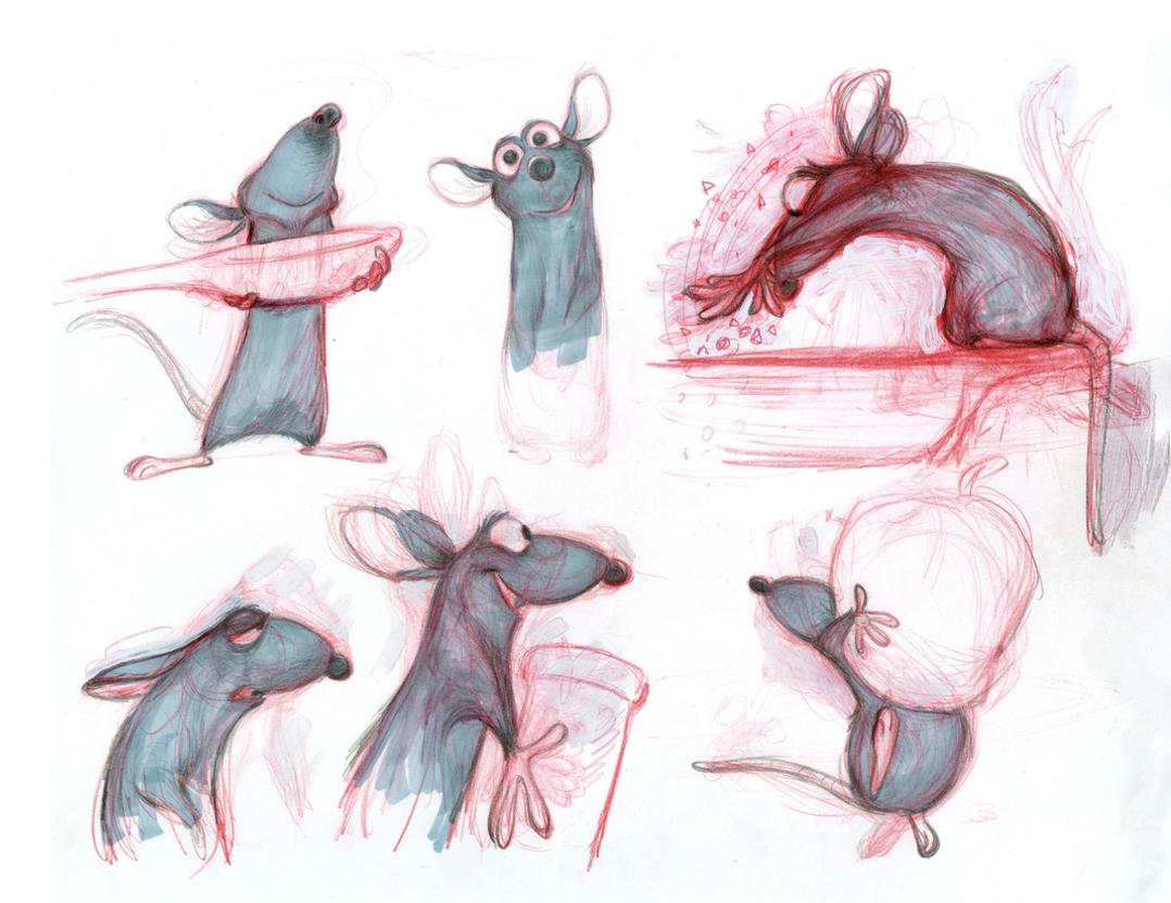 Ratatouille by Bolhem Bouchiba.png