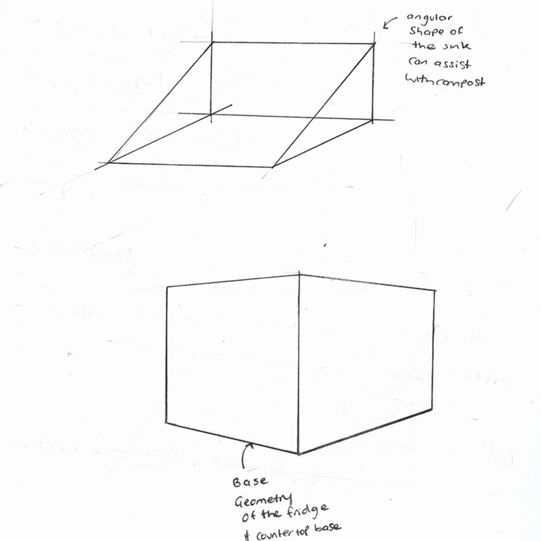 36.Sketch.jpg
