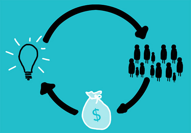 Expert Tips for a Successful Crowdfunding Campaign.jpg