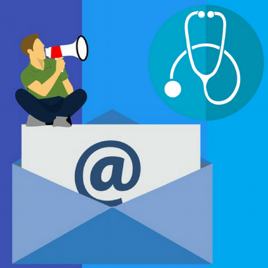Content Marketing in the Healthcare Space - How to Drive Results.png