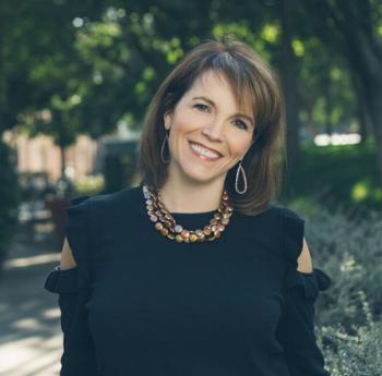 Cara Ray, Founder of  Avocado Toast Marketing