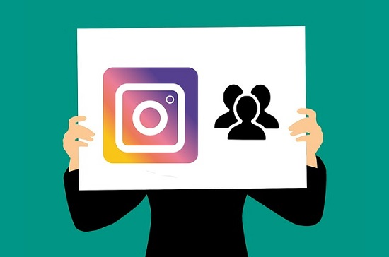 A Wickedly Creative Way to Generate Instagram Leads (Without Paying for Ads)