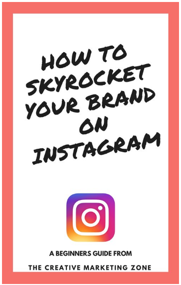 The Top Tips You Need to Achieve InstaGrowth Success On Instagram! -