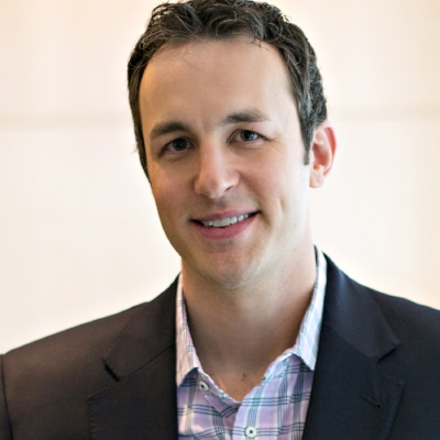 Jeff Teschke, Founder and CEO of   Forge3  , Ltd