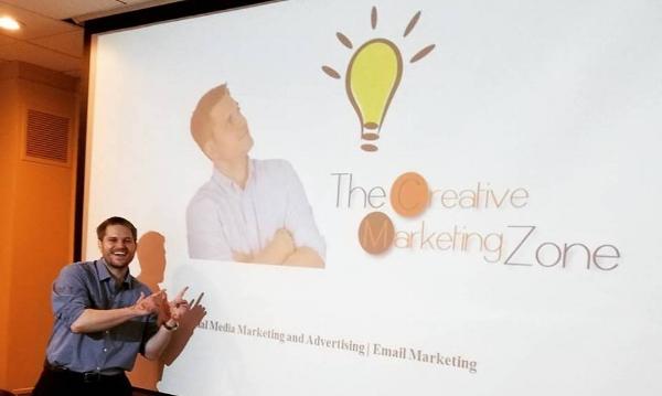 The Creative Marketing Zone Speaking - Workshops.jpg