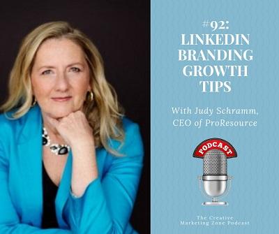 LinkedIn Brand Growth Tips.jpg