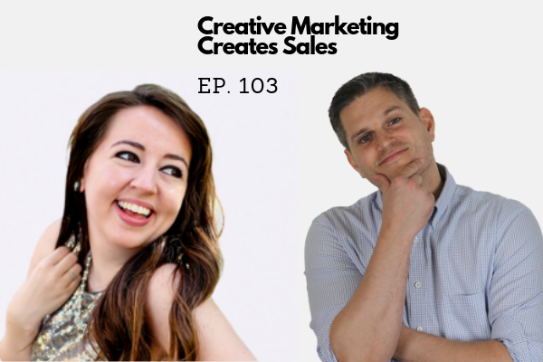 Flip the Mic – Creative Marketing Creates Sales.png