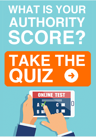 Authority Score.PNG