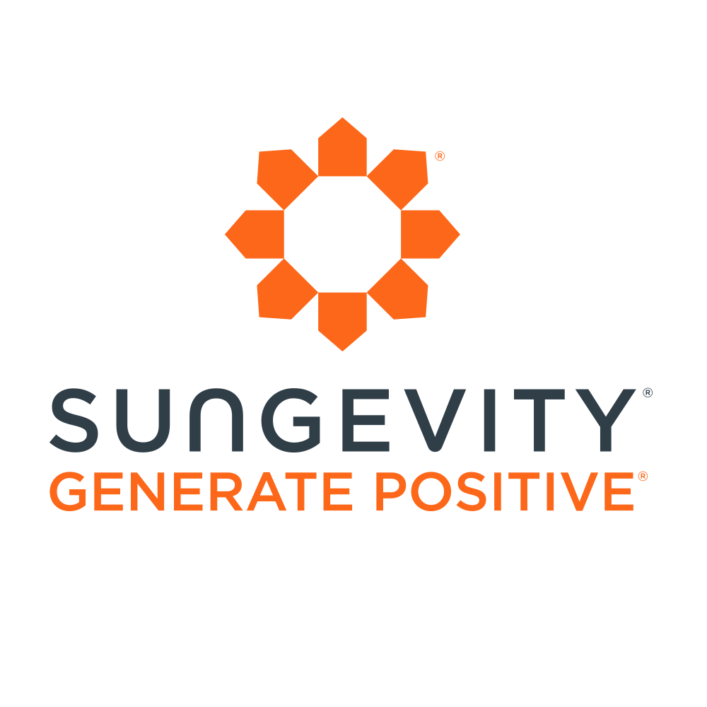 sungevity.png