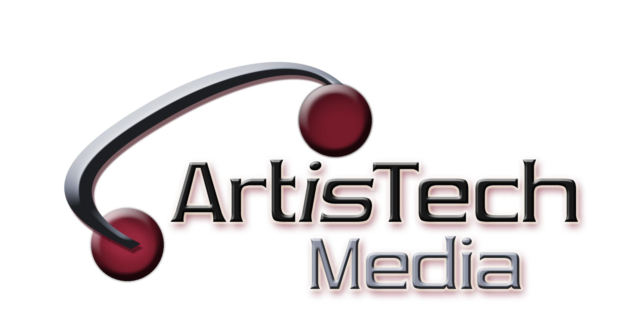Artistech new logo white back copy.png