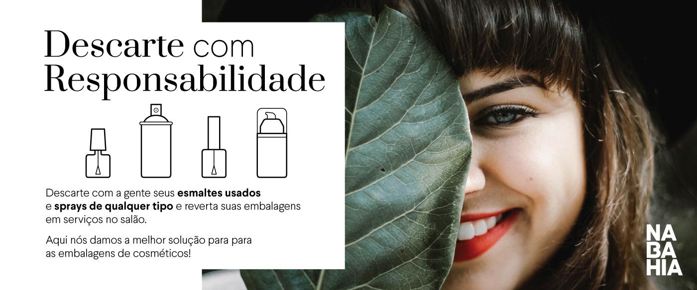 anuncio-sustentabilidade-bannerSITE.jpg