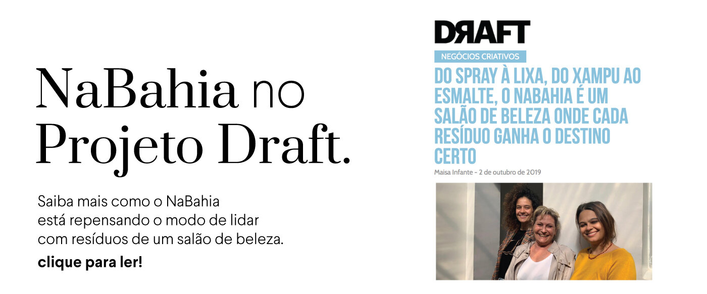 clipping-ProjetoDraft-out2019-01-bannersite.jpg