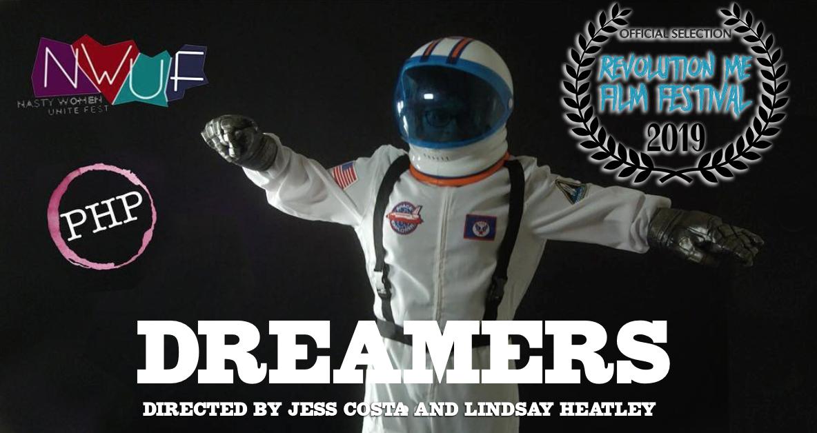 Dreamers_Film Poster.jpg