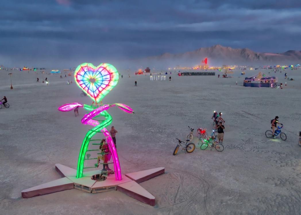 Medium-drone-candy.jpg