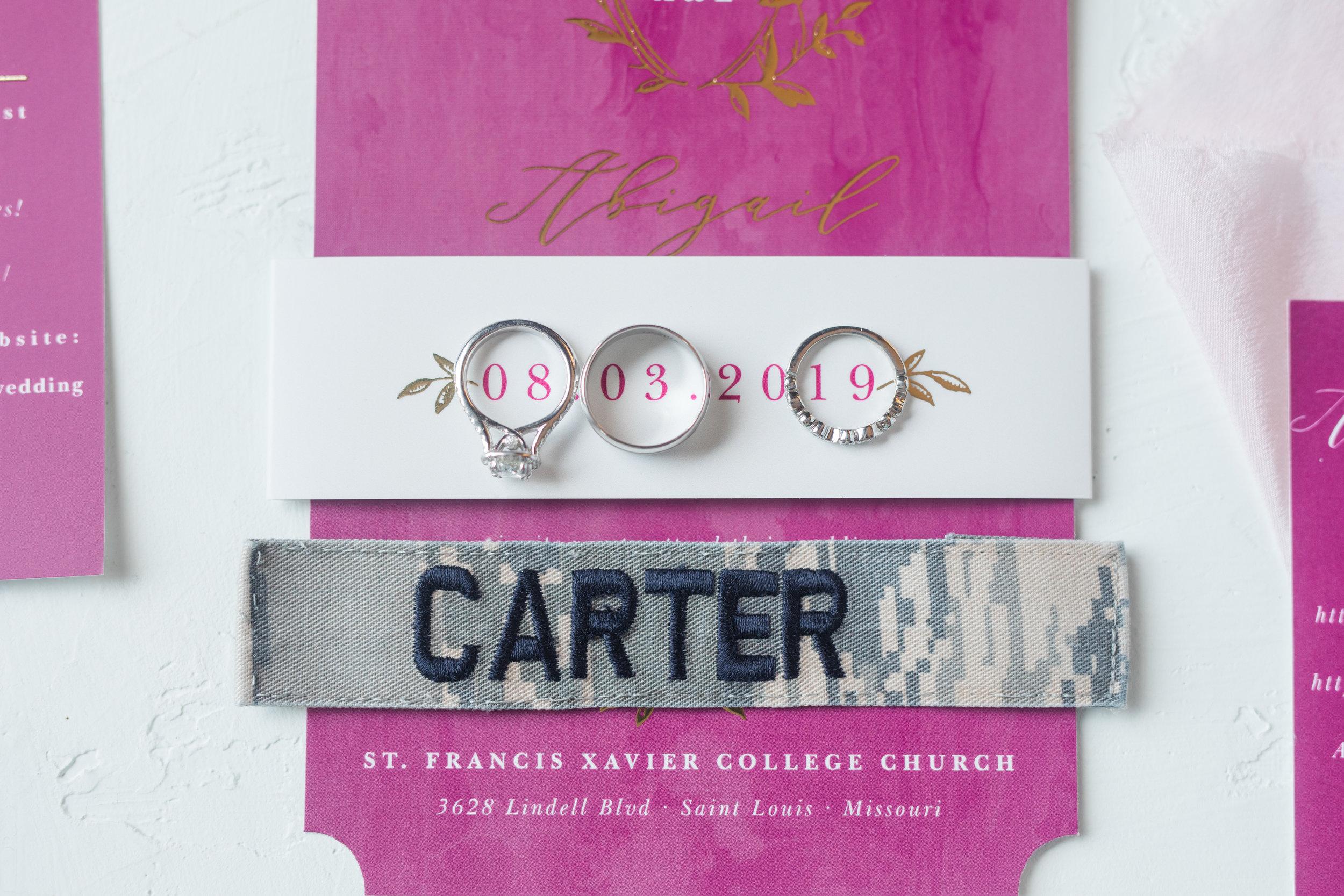 Cater-Det-5.jpg