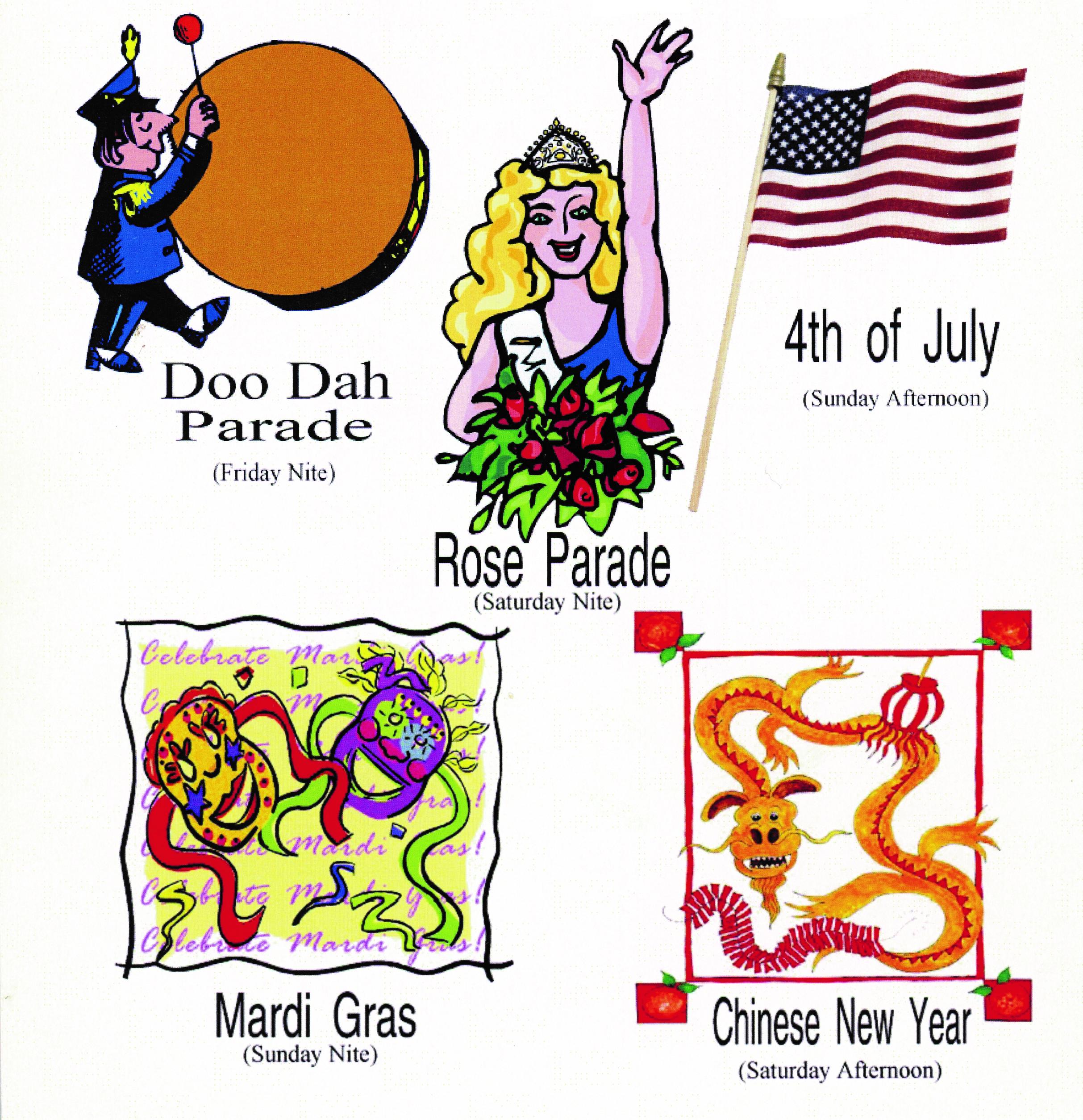 Dancing on Parade-2.jpg