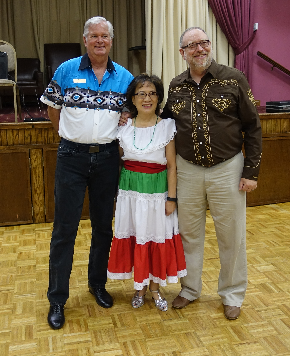 May 2016 Dance - AMah - Doug and wife induction 02.png