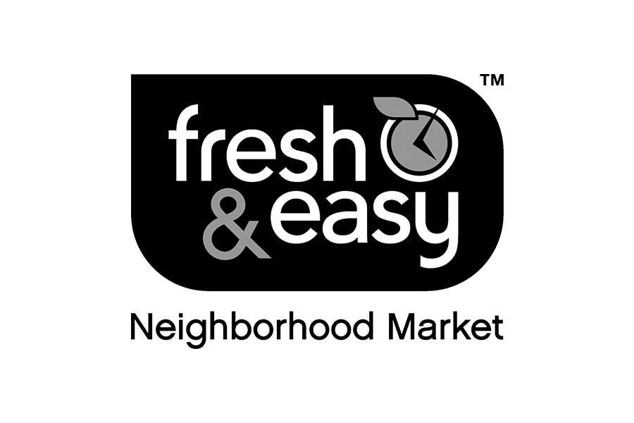 Fresh&Easy.png